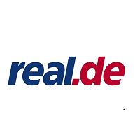 real.de-logo