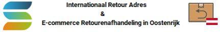 retour-adres-ecommerce-retourenafhandeling-oostenrijk
