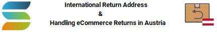 return-address-handling-ecommerce-returns-austria