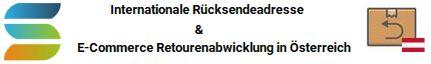ruecksendeadresse-ecommerce-retourenabwicklung-oesterreich